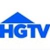 HGTV YouTube Channel