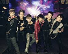 "Boy Band Idolaku ""2PM"""