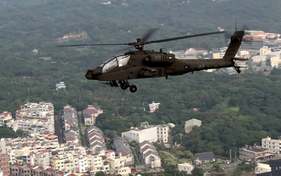 http://3.bp.blogspot.com/-Jlj7v_un5m0/Unr1SWzGZcI/AAAAAAAAfn8/wmLBg1W_r-Q/s1600/AH-64E+Apache+Block+III+Apache+Gunship+Helicopters+Arrive+in+Taiwan+%25284%2529Taiwan+%2528Republic+of+China+Army%2529+under+program+Sky+Eagle.jpg