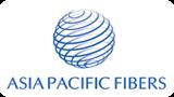 Asia Pacific Fibers