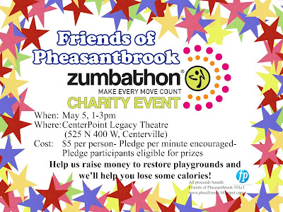 Great Zumba Flyer Template Free Images Zumba Flyers Zumba Flyer