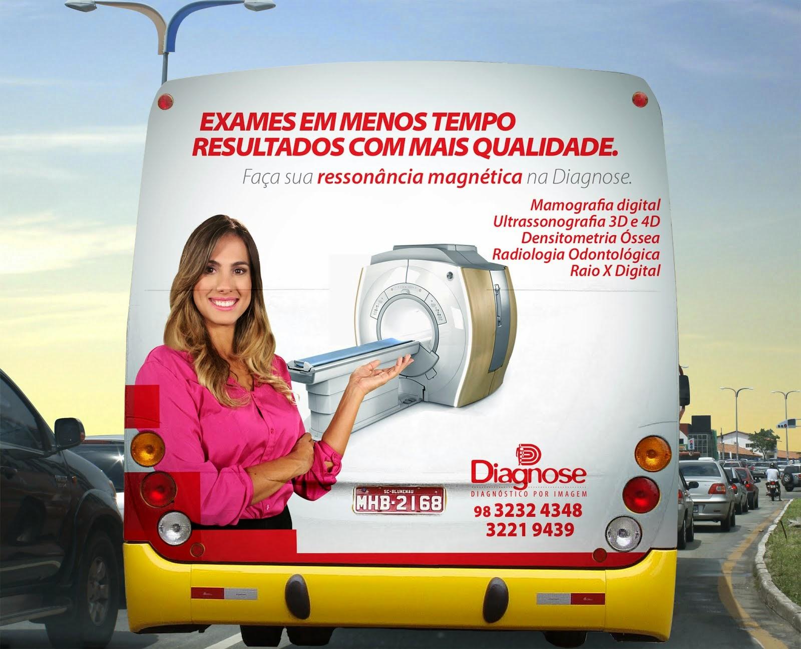 Dr. Otavio Pinho Filho