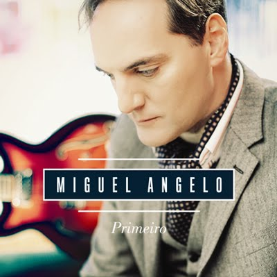 5606320029339 Miguel Ângelo   Primeiro