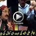Amazing Parody of Qaim Ali Shah