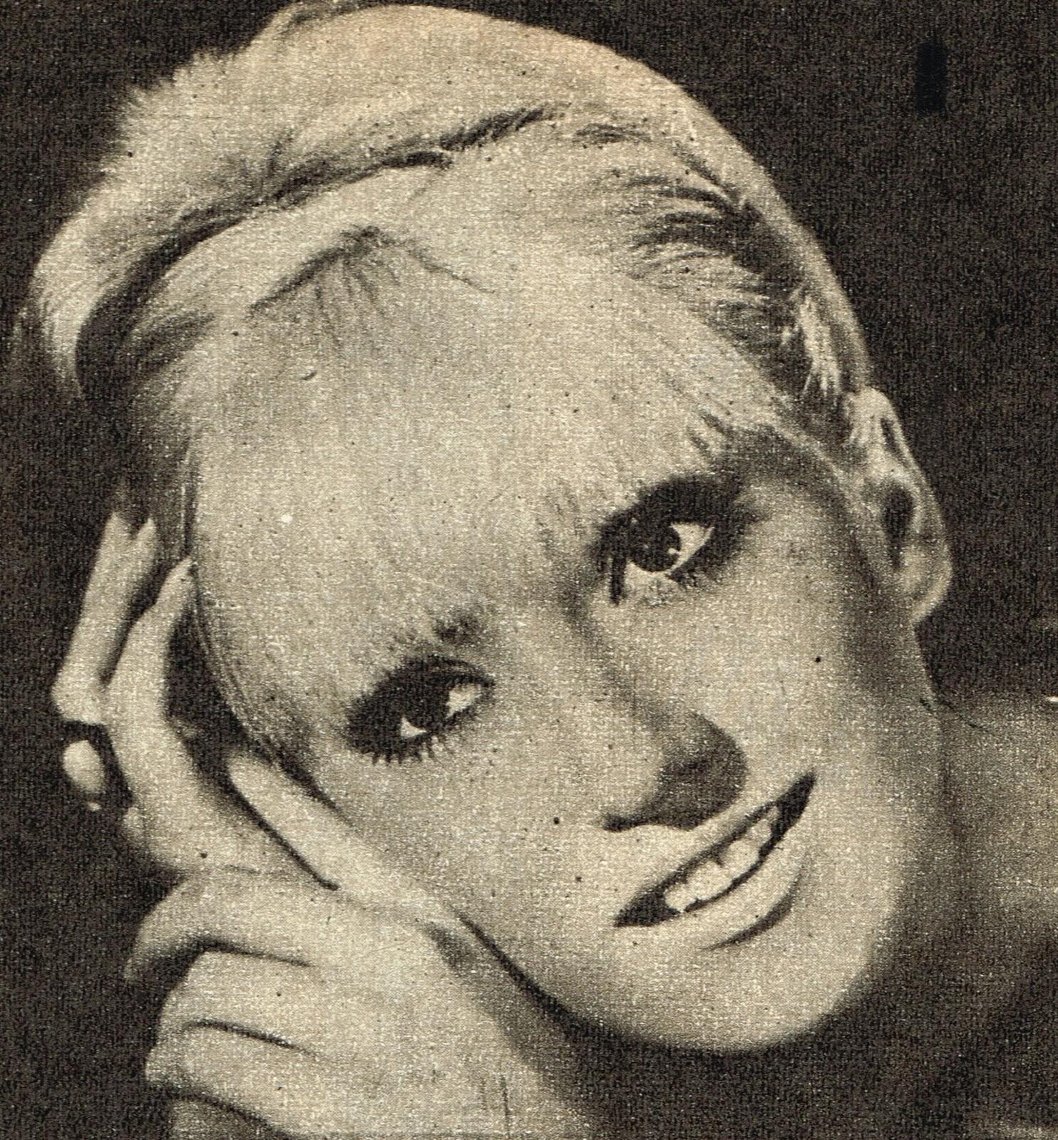 Diana Mariscal