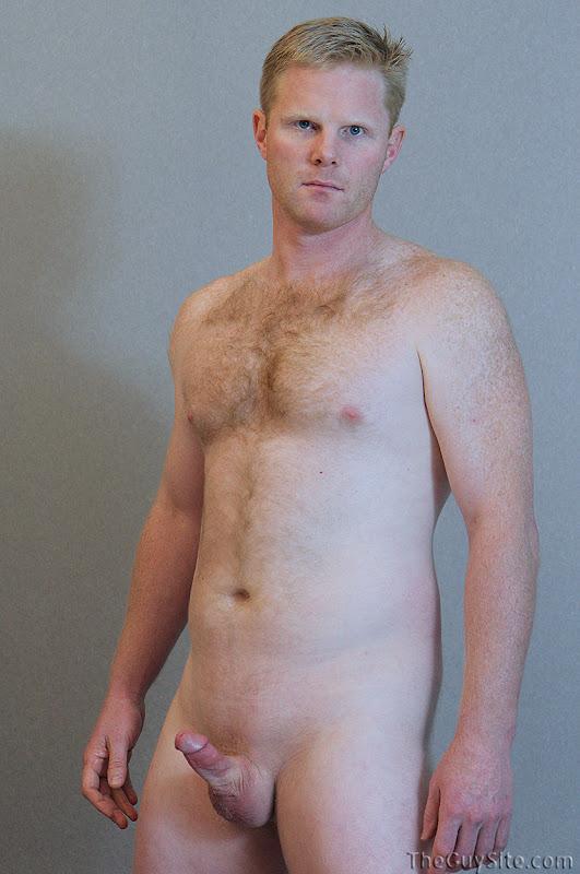 gay porn fresh fur lack