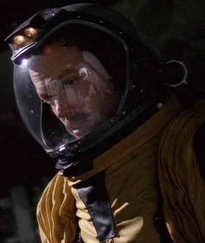 serenity space suit - photo #20
