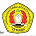 Logo Upn Veteran