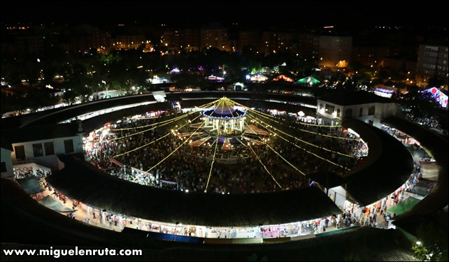 Fotos-Feria-Albacete-2014_4