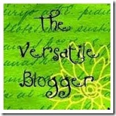 versatile+blogger+award.jpeg