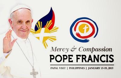 PNP Bicol creates Task Force Papal Visit