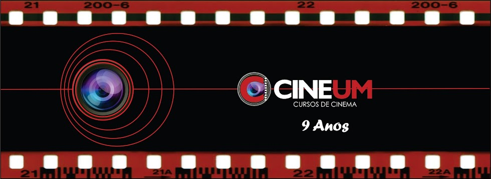Cine UM
