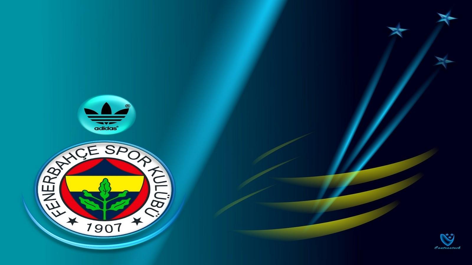 fenerbahce+resim+rooteto+5 Fenerbahçe HD Resimleri