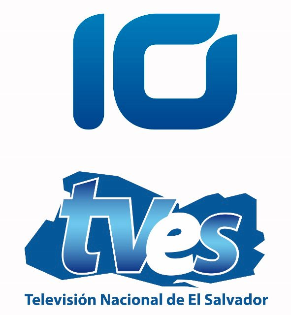 Canal 10 TVN