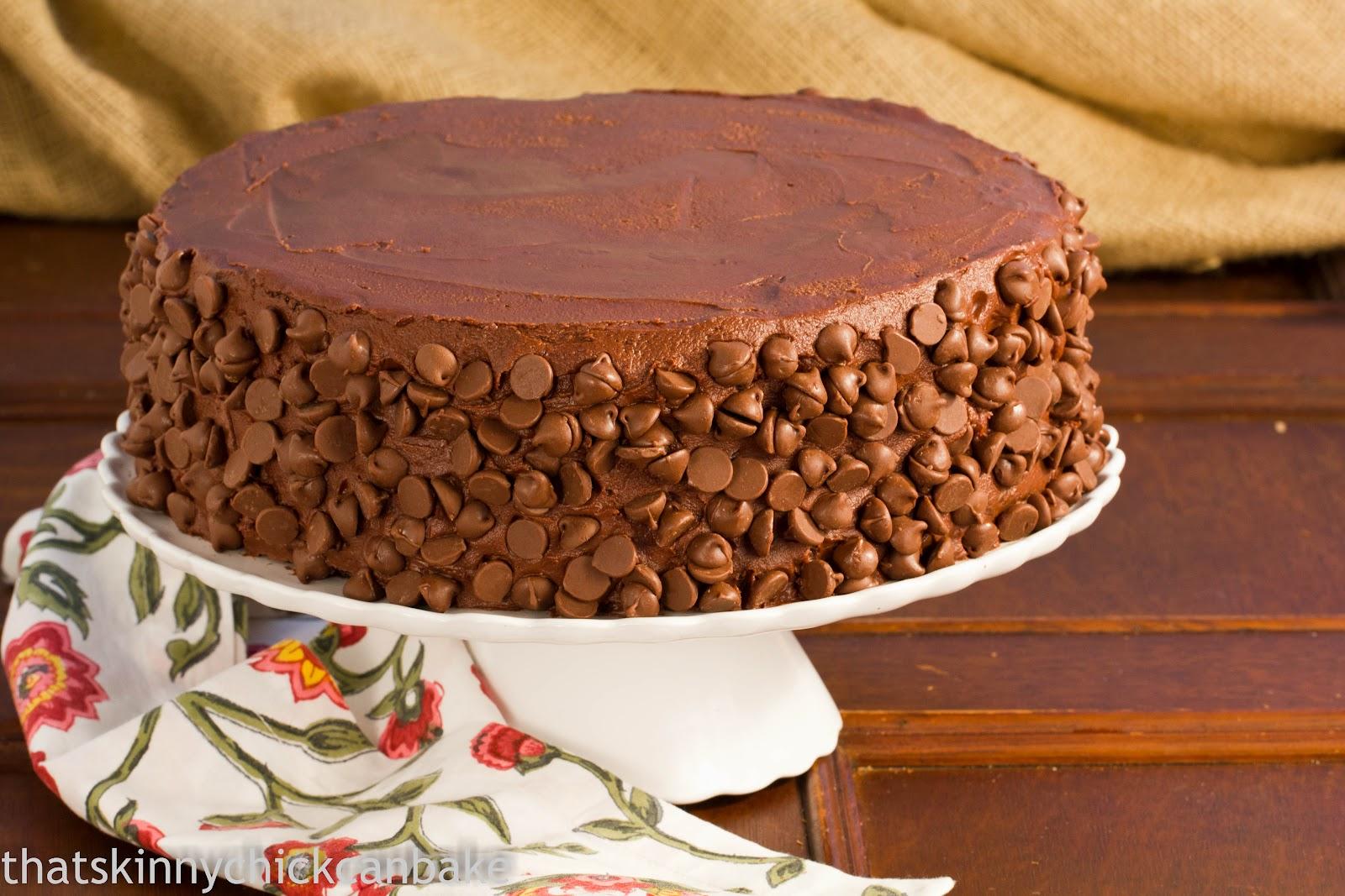 Recipe chocolate cake hershey bar cake - Food fast recipes