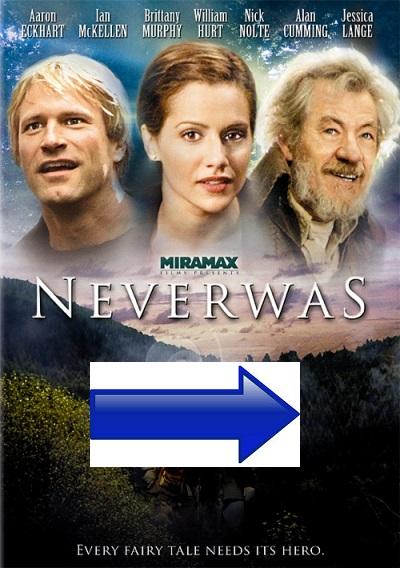 http://jessicalangefilmography.blogspot.com.es/2016/01/neverwas-2005.html