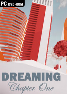 Download Dreaming Chapter One Torrent PC 2015