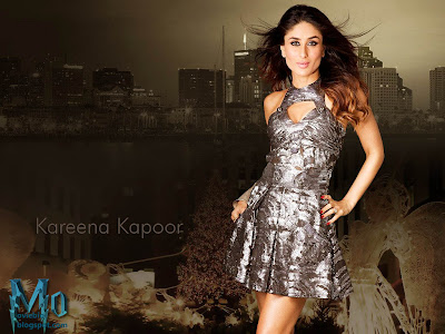 Kareena Kapoor Stills,Images,Hot Wallpapers,Kareena Kapoor new stills,Kareena Kapoor hot bikini stills,Kareena Kapoor latest movies stills,2013,pictures,images,biography