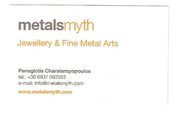 metalsmyth
