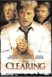 Watch The Clearing Online Free 2004 Putlocker