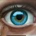 Làm thế nào để vẽ con mắt như thật