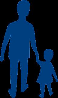 RDI - 人際關係發展介入法