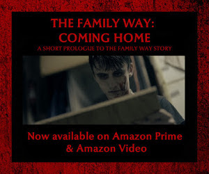Released: Coming Home