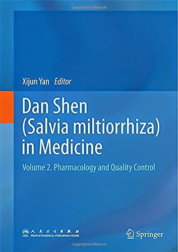 http://www.kingcheapebooks.com/2015/04/dan-shen-salvia-miltiorrhiza-in.html