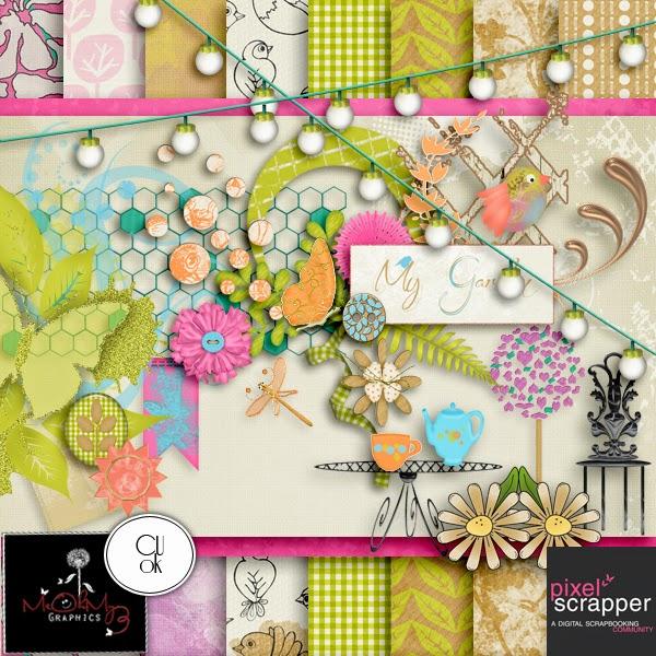 http://3.bp.blogspot.com/-Jm6YOyzaMSg/U8H9SWwWc0I/AAAAAAAAAoM/uEYCc2o3EA4/s1600/mom-psbtAug2014-GardenParty-preview.jpg