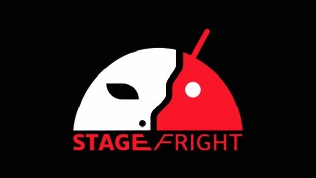 Android Stagefright Bug