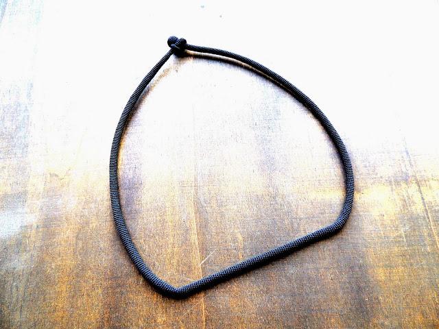 https://www.etsy.com/nl/listing/234632958/black-minimalistic-geometric-crochet?ref=shop_home_active_1