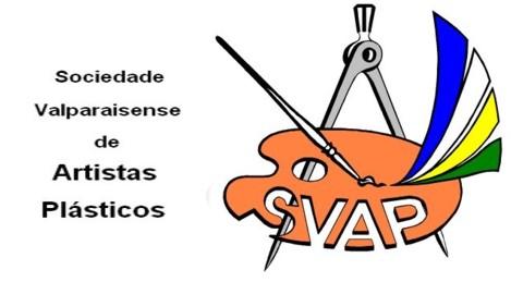 artSVAP