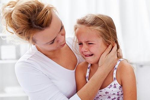 Obat Herbal Maag Pada Anak Yang Aman Dan Ampuh
