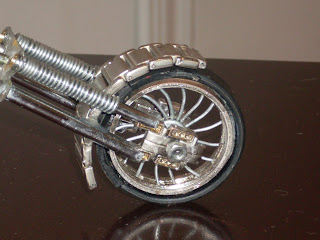 trike-miniature-carlinhosminaituraspresentescriativos.blogspot.com