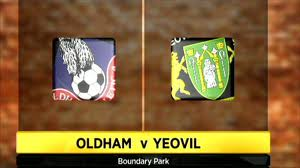 Oldham-Yeovil-league-1