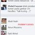 Cara Instal Facebook Messenger di HP dan PC