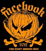 Facebook Hacktober