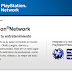 ¿Qué es y qué pasa con Playstation Network?