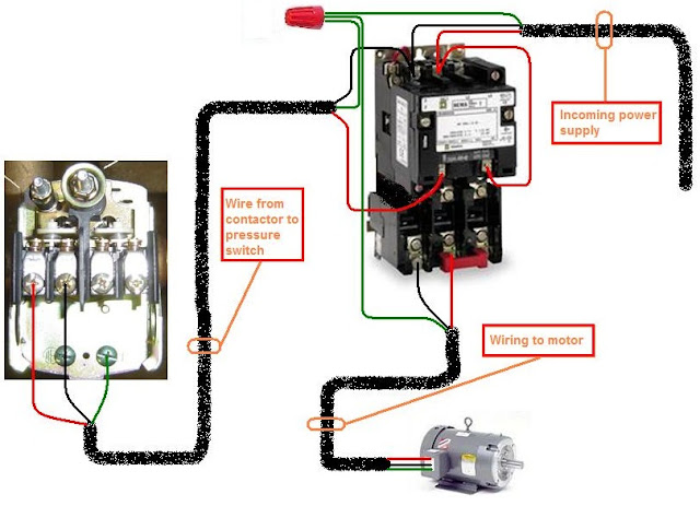 wiring diagram of a lighting contactor wiring lighting contactor wiring diagram lighting image on wiring diagram of a lighting contactor
