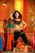 Shruti Haasan Hot photos from Balupu Song-thumbnail-16