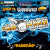 Baixar CD - A Bronkka - CD Pra Paredão 2013