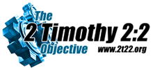 The 2 Timothy 2:2 Objective