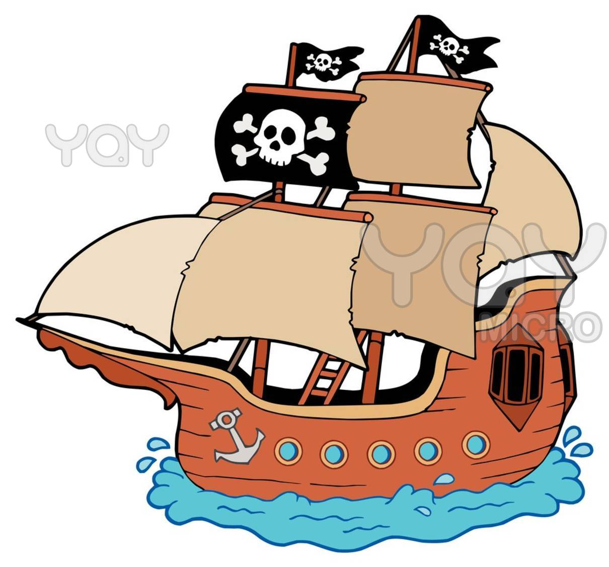 a journey with love and laughs pirate ship makeover ship wreck clip art free for silhouette ship wreck clip art free for silhouette