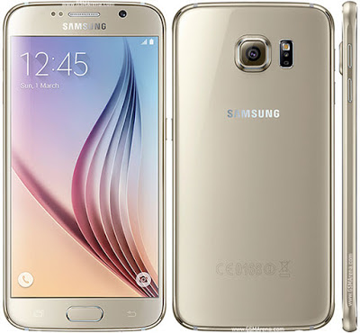 amongst back upwardly for many features of course of report How to Root Samsung Milky Way S6 together with S6 EDGE