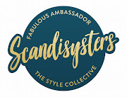 Scandisysters Founder Member
