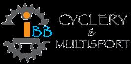 IBB Brands