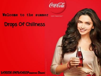 Summer Special | Drops Of Chillness