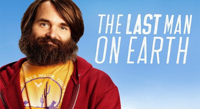 The Last Man on Earth 2x02 Sub Español