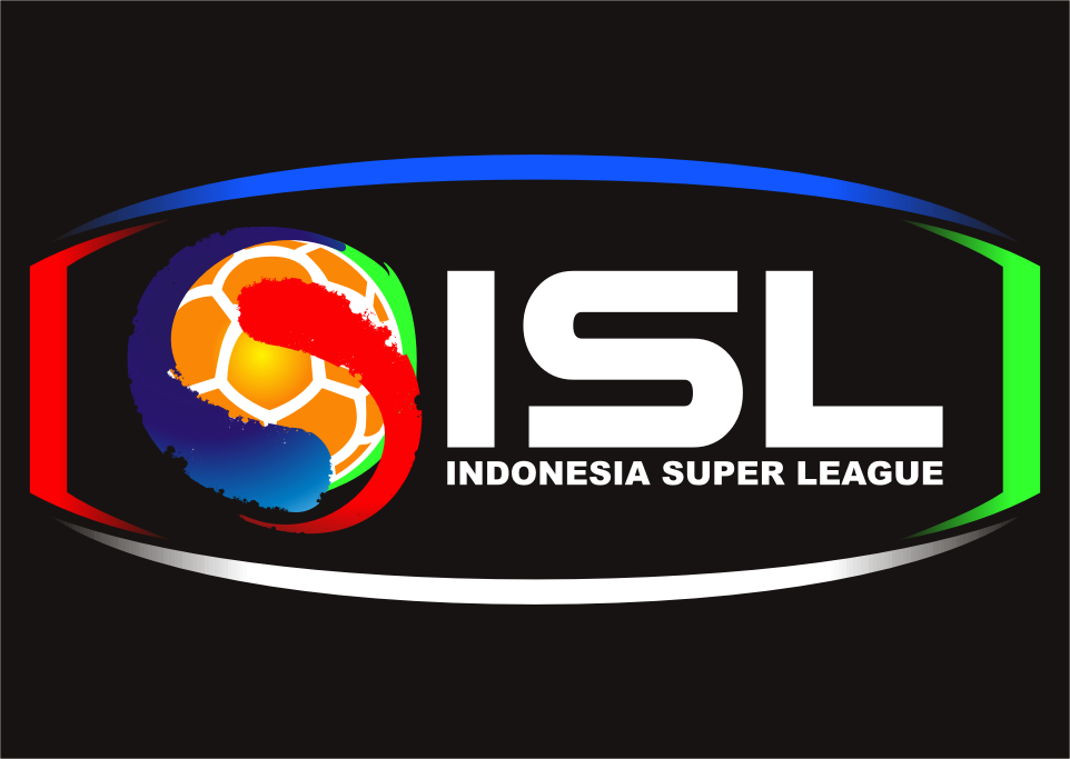 Download Logo ISL (Indonesia Super League) Vector