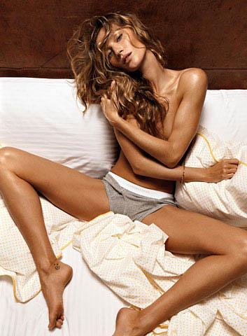 nude sexy maharashtrian women boobs